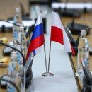 Скурвили сотрудничество: Польша собралась «заблокировать» Калининград