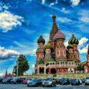 Жизнь француза в России: от «боже мой, куда я попал»