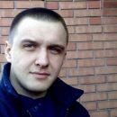 Поляк-русофоб Мацейчук рассказал, как его встречают русские на улице
