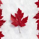 Почему я уехал из Канады. Мнение о Канаде глазами не прижившегося