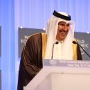Сирия на пороге сенсации: Катар сдал былых союзников, грязные дела коалиции США раскрыты