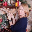Астраханцам могут сократить новогодние каникулы