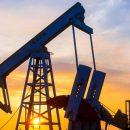 Астраханский «Нефтегазинвест» приобрел Усишинский участок углеводородов за 10 млн рублей