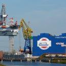 ОСК приняла решение о вхождении завода «Красные баррикады» в структуру корпорации