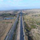 Какие улицы и мосты планируют отремонтировать в Астрахани в следующем году