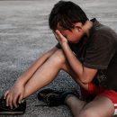 В соседнем регионе 14-летнего подростка подозревают в убийстве одноклассника