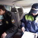В Астрахани у должников по коммуналке и кредитам арестовывали машины