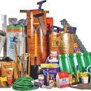 Качественные строительные материалы по приемлемым ценам