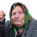 Пенсионерка из Астрахани чуть не задушила соседку в магазине