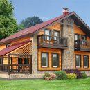 Доверьте проектирование своего дома настоящим профессионалам