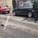 В центре Астрахани водитель сбил пешехода