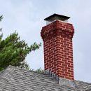 Несколько вариантов устройства дымохода для дома или бани