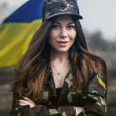 А вот теперь - всерьез! Истинная подоплека событий на Украине