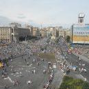 Спустя 4 года молчания: украинцам отрыли страшную тайну о Майдане