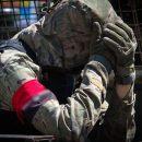Украинские националисты взвыли от страха