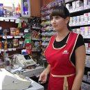 Случай в супермаркете возмутил воина АТО: Харьков — это Россия, ждём танки.