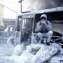 «Хлопцы, замерзаем!»: Украина падает в ледяную пропасть