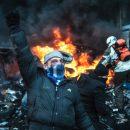 Таксист из Крыма рассказал, что ждет соседей