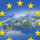 Визовая дискриминация: Крым нагло ущемляют в ЕС