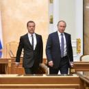 «Это финал»: Россия наносит контрольный ответный удар по Западу.
