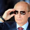 «Дядя Вова, мы с тобой!»: в Сети обсуждают неоднозначный детский ролик о Путине (видео)