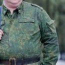 Война и жир – полных освободят от службы в армии