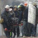 Ничего не утаить!Стали известны имена снайперов, стрелявших на киевском Майдане