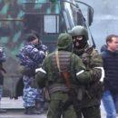 Что на самом деле происходит в Луганске