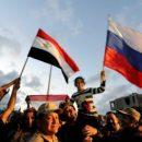 «Сочинское трио» определит будущее Сирии — и США здесь возразить нечем