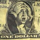 Каспий ударит по доллару