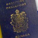 «Украинцы России» поставили на место «демократа» с канадским паспортом