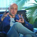 Захар Прилепин рассказал о встрече в Москве со сбежавшим из ЛНР Плотницким
