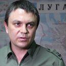 Новый глава ЛНР  еще даст перца Украине