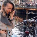 Россиянка, уехавшая в Нидерланды: Я попала в страну геев и наркоманов