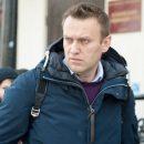 Резонанс в сети: «Группировка сардели» унизила Алексея Навального