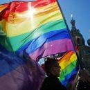 Призрак ЛГБТ оказался явью: как «Фонтанка» скрывает гей-пропаганду