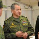 В Астрахани из армии могут уволить толстых военных