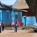От чего в Астрахани зависит налог на дома и квартиры