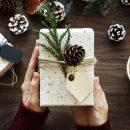 Что подарить астраханцам на Новый 2018 год