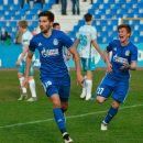 В Астрахани руководитель «Волгаря» подал в отставку