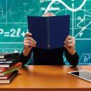 Астраханские школьники 5-11 классов могут принять участие во Всероссийской онлайн-олимпиаде по финансовой грамотности