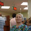 Астраханских льготников избавят от сбора справок об отсутствии долгов