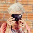 Как в Астрахани жить на пенсии с пользой для себя и окружающих