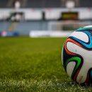 Астраханские футболисты поедут на Кипр