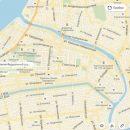 В Астрахани управление Росгвардии проведет прием граждан