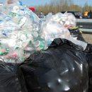 Почему в Астрахани контейнеры заменили бестарным сбором отходов