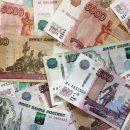 В следующем году астраханским бюджетникам планируют поднять зарплату