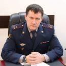 Суд запретил экс-начальнику астраханского УФСИН  быть представителем власти три года