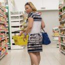 Астраханьстат назвал средний размер зарплаты в нашем регионе