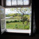 В Ахтубинске бывшая журналистка разбилась, выпав из окна